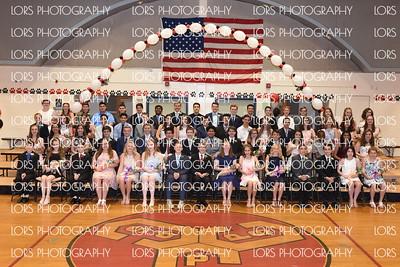 2018-6-19 clinton public school 8th gr group