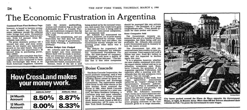 1986-NYT-ArgentineStrike