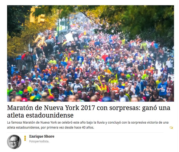 171106-Mudiario-frontScreenshotNYMarathon