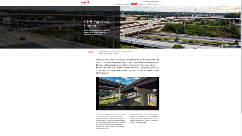 LANE-I95-ExpressLanes-website