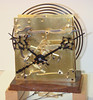 "For more photos of this mechanism check out <a href=""http://www.snclocks.com/Fantastic-Clock-Mechanisms/Fantastic-Clock-Mechanisms/VR-254-Fine-Small-2-weight/27703717_JTPKDg#!i=2403573023&k=5ZC2VVj"">http://www.snclocks.com/Fantastic-Clock-Mechanisms/Fantastic-Clock-Mechanisms/VR-254-Fine-Small-2-weight/27703717_JTPKDg#!i=2403573023&k=5ZC2VVj</a>"