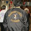 Barbary Jacket