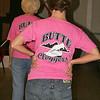Butte Shirt
