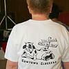 Cowtown Shirt