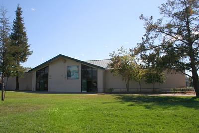 6018 McKinley School