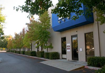 4456 AMT Studios