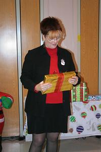 DMC Party 2007