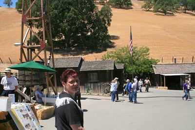 4582 Jenn at Borges Ranch
