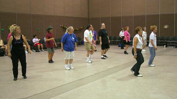 2059 Dancers