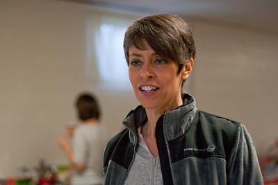 Kathy Kaplan