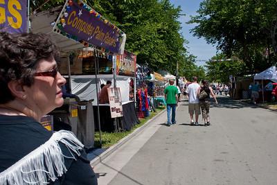 CCC Fair