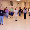 5365 dancers med