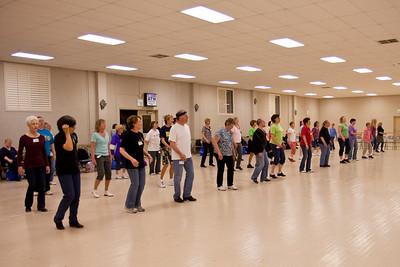 5331 Dancers med