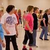 5369 Dancers med