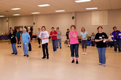 5366 Dancers med