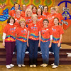 Diablo Mountain Cloggers members