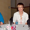 Cindy, Bonni, and Donna at convention