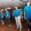 Clogging Express learning Ian's workshop: Tik Tok