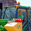 0393 Geoff and John Deere