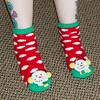 Casey's Socks