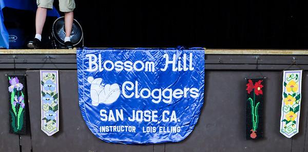 BHC Banner