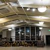 Hall + Stage
