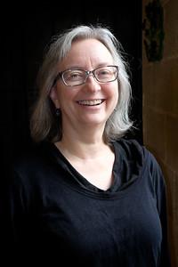 Sheila Schlicht