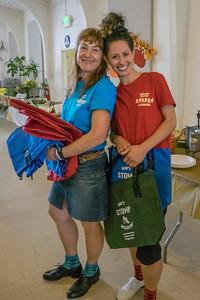 RCC Tote Bags