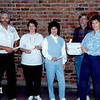 BHC Graduating Class 1991