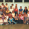BHC Graduating Class 1984