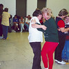 Islands Game - BHC Party 2001