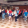 BHC Christmas Party 1992