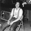 1981-02 Doug sitting