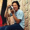 1981-07 Doug camera