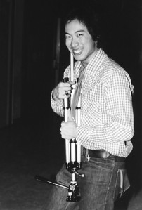 Doug Chin