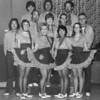 1981-02 DMC Team 2