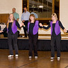 Sutter's Stompers performing Saturday at NCCA Convention