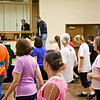 Barry's workshop on Saturday at NCCA