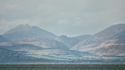 Mountains of Mourne-1L8A9129