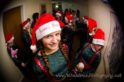20111201_ChristmasDance_0014