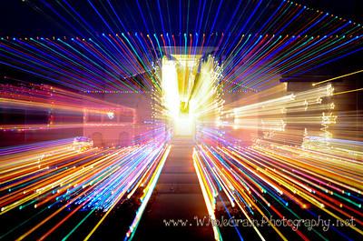 20111221_Christmas_1051