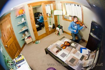 20111122_Home_0039