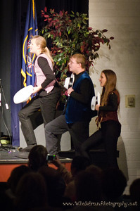 20111116_DramaClubSJHS_0015