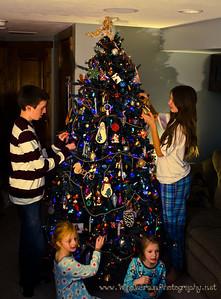 20111208_Christmas_0019