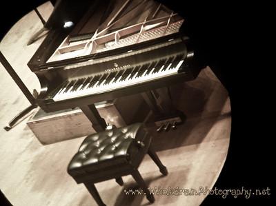 20111203_UtahSymphony_0013