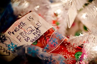 20111224_ChristmasEve_3016