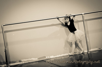 20111215_Dance_0043
