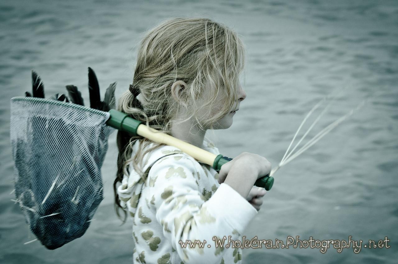 20110711_OregonCoast_1089