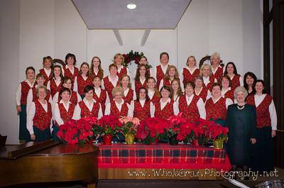 20111211_ChristmasChorus_0032