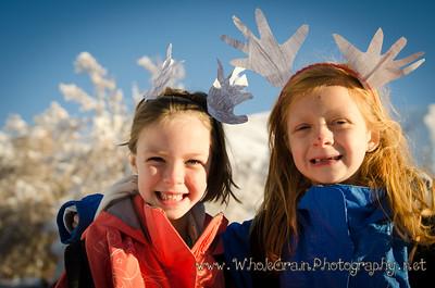 20121220_Christmas_0006